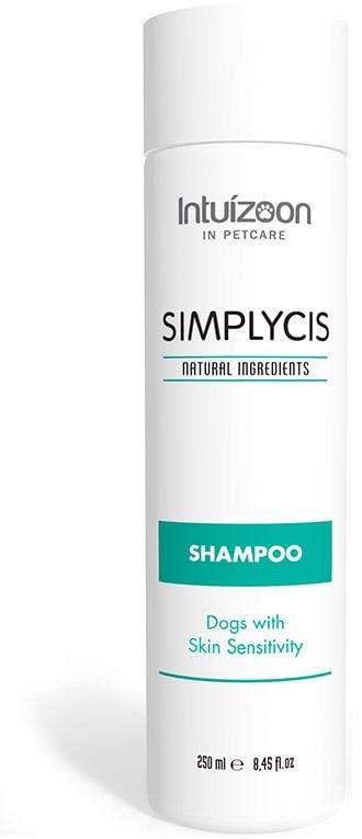 SIMPLYCIS