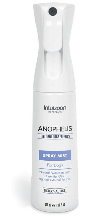 ANOPHELIS